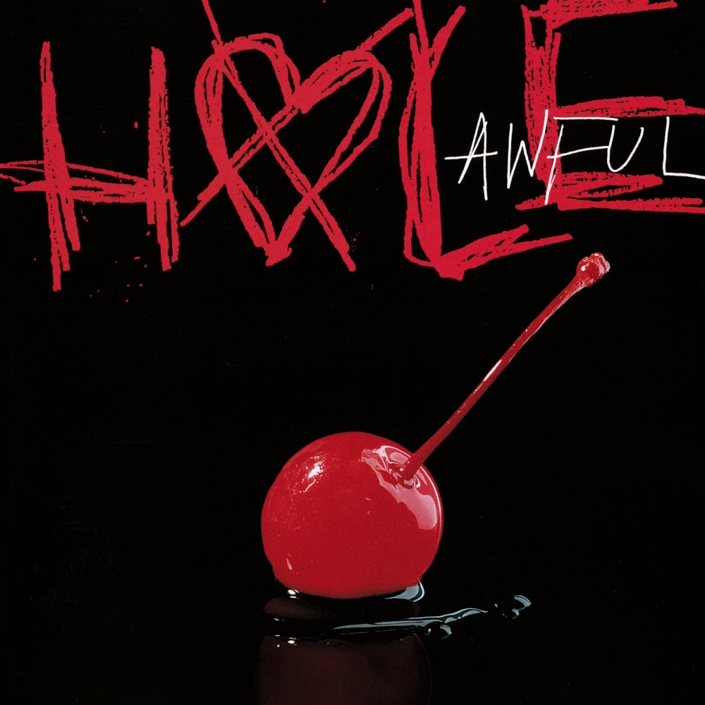 Hole - Live Through This Lyrics and Tracklist | Genius