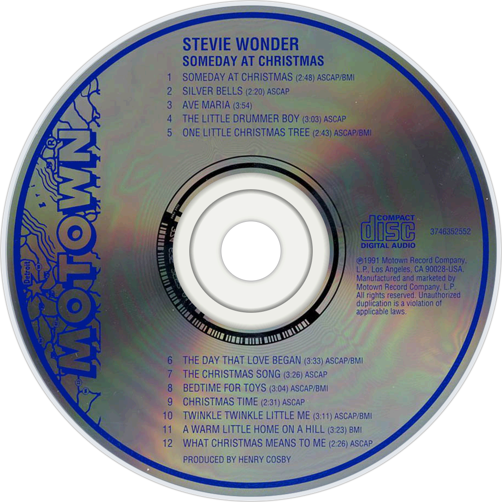 Stevie Wonder | Music fanart | fanart.tv