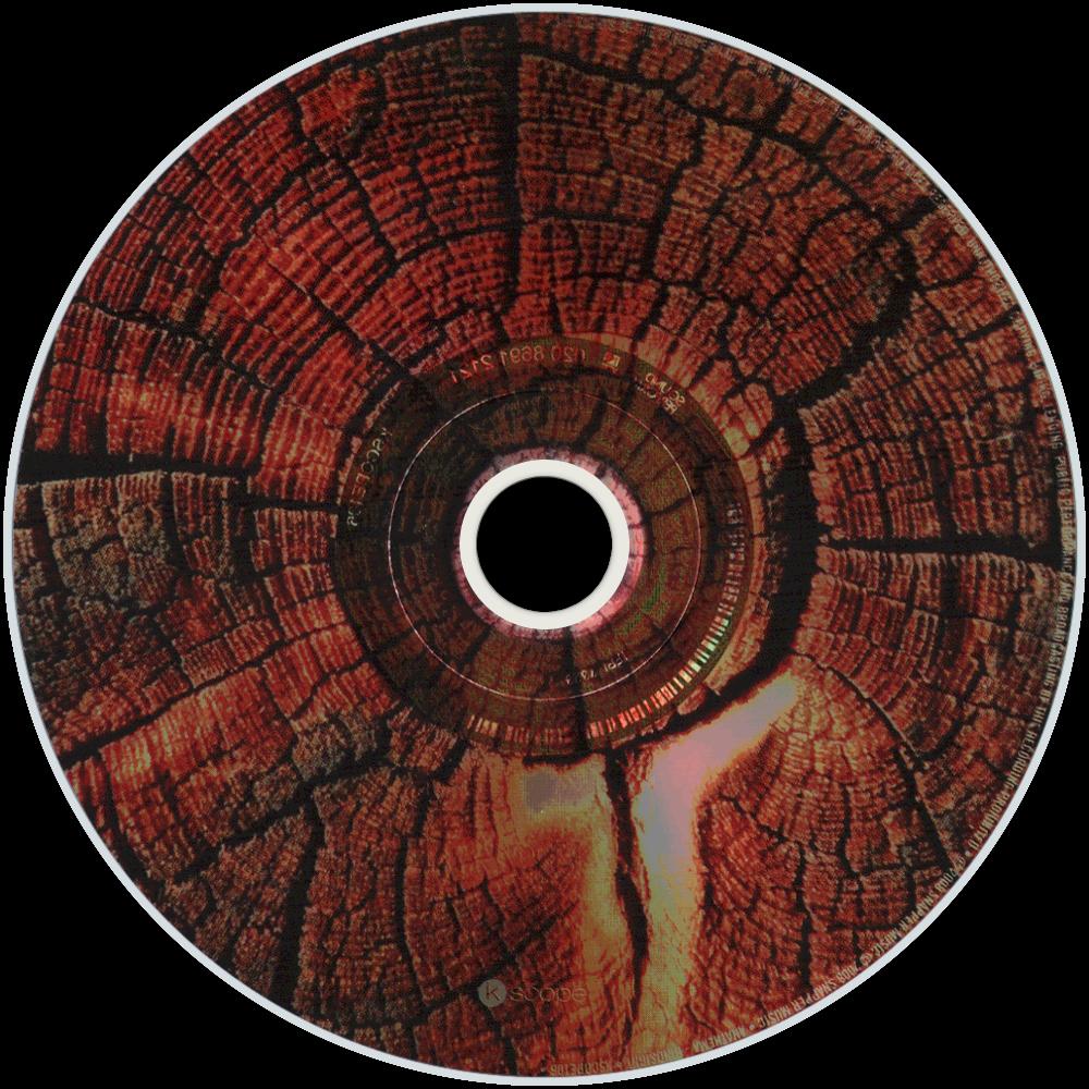 Hindsight (anathema album) wikiwand.