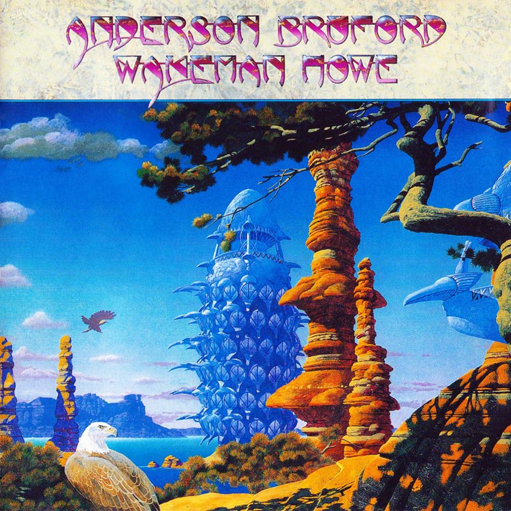 A rodar XXXIV Anderson-bruford-wakeman-howe-52a0c65177b8a
