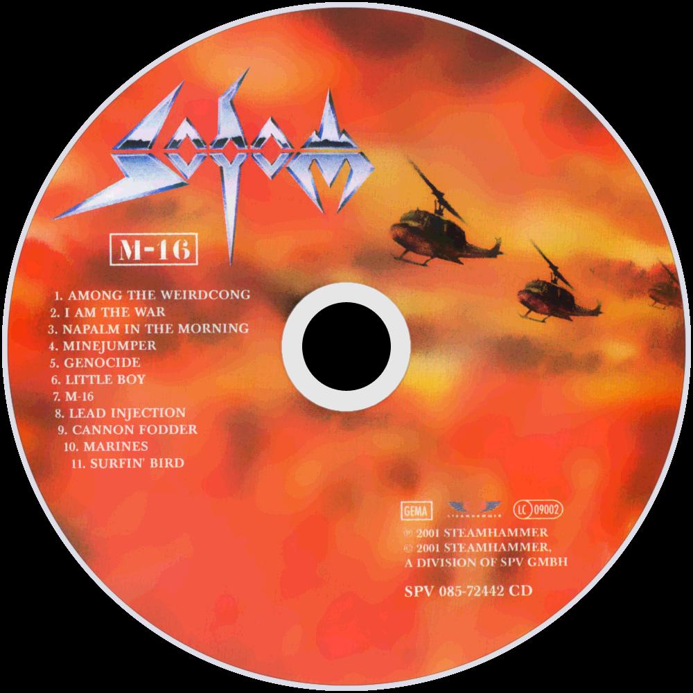 Sodom   Music fanart   fanart tv
