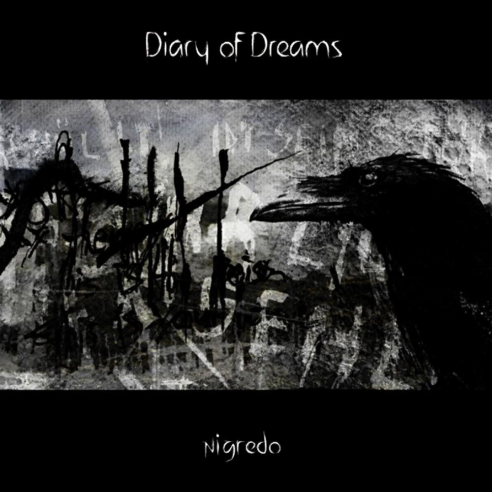 DIARY OF DREAMS   Infos & Tickets