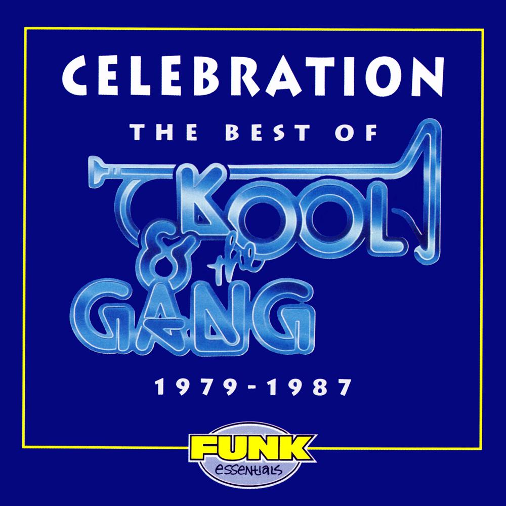 Resultado de imagen de kool and the gang logo
