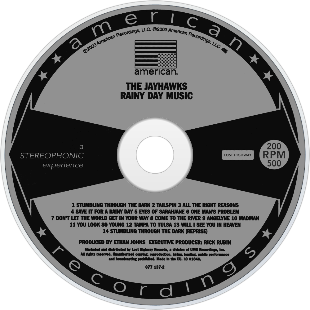 0 day music: