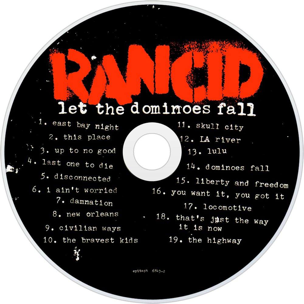 Fats Domino:Fell In Love On Monday Lyrics