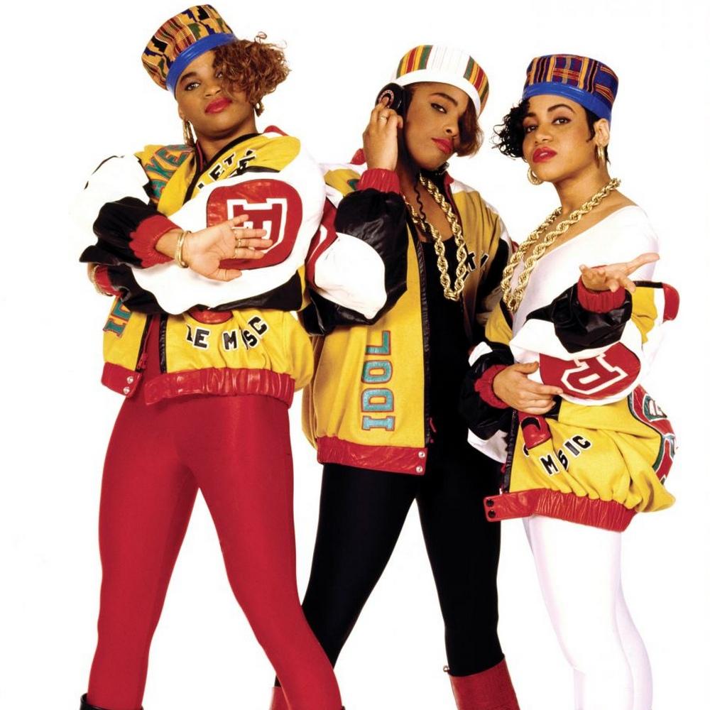 Najpoznatiji muzički trio- vi Salt-n-pepa-510f00199631f