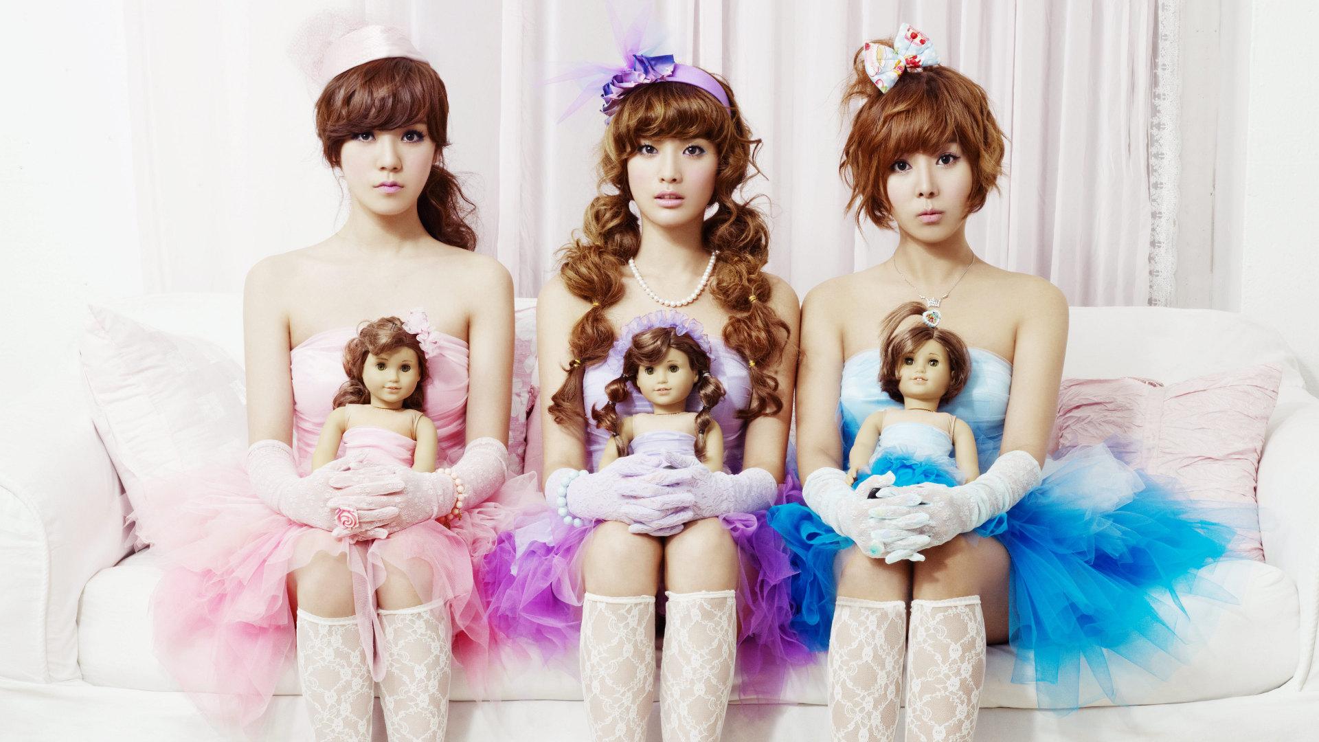 Orange Caramel (K-pop, female group) Orange-caramel-4e9d5a1e458ef