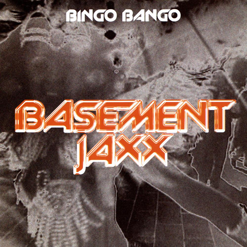 basement jaxx bingo bango album cover