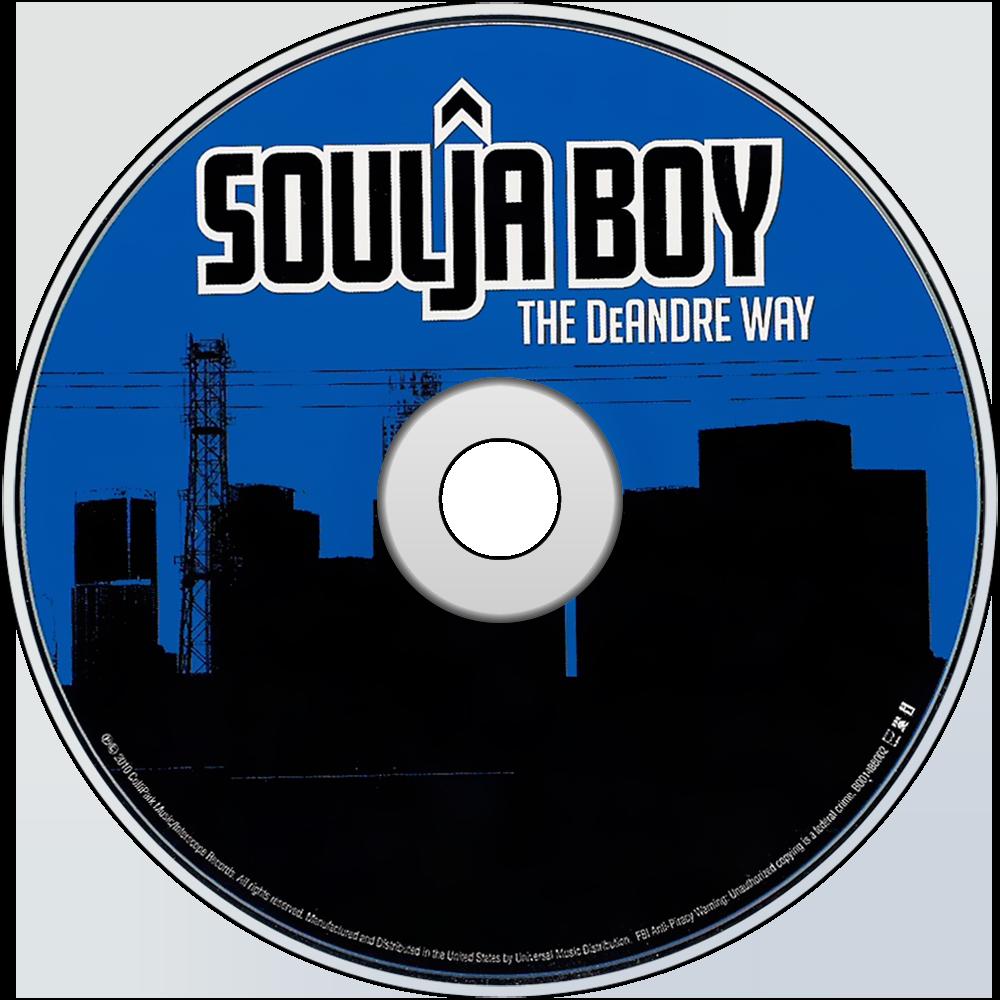 isouljaboytellem album download zip
