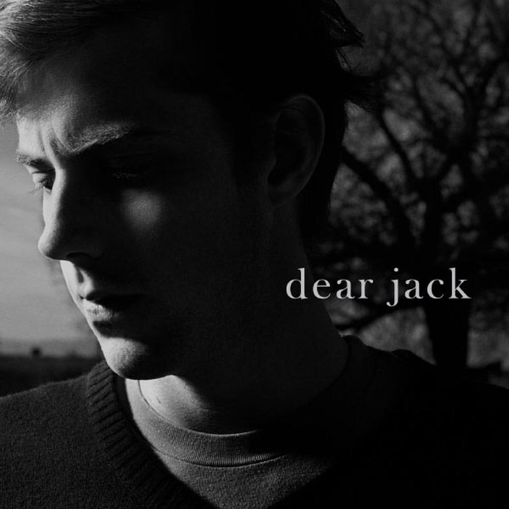 dear jack - photo #8