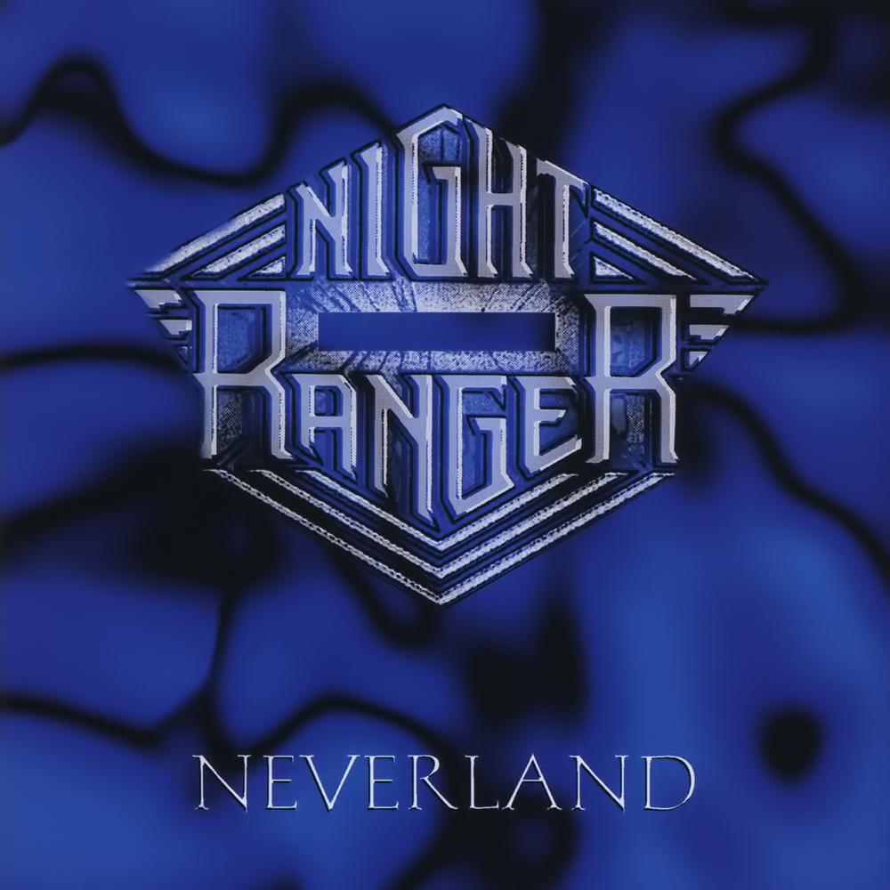 night ranger music fanart fanarttv