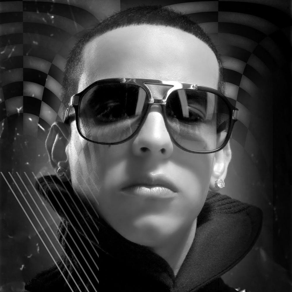 Daddy Yankee s Songs