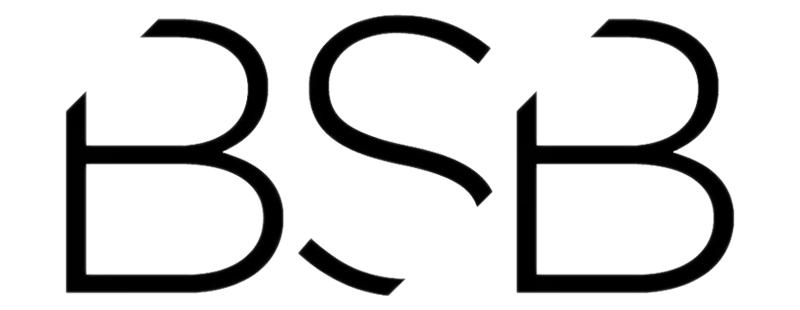 Image result for kstreet Boys Clip Art