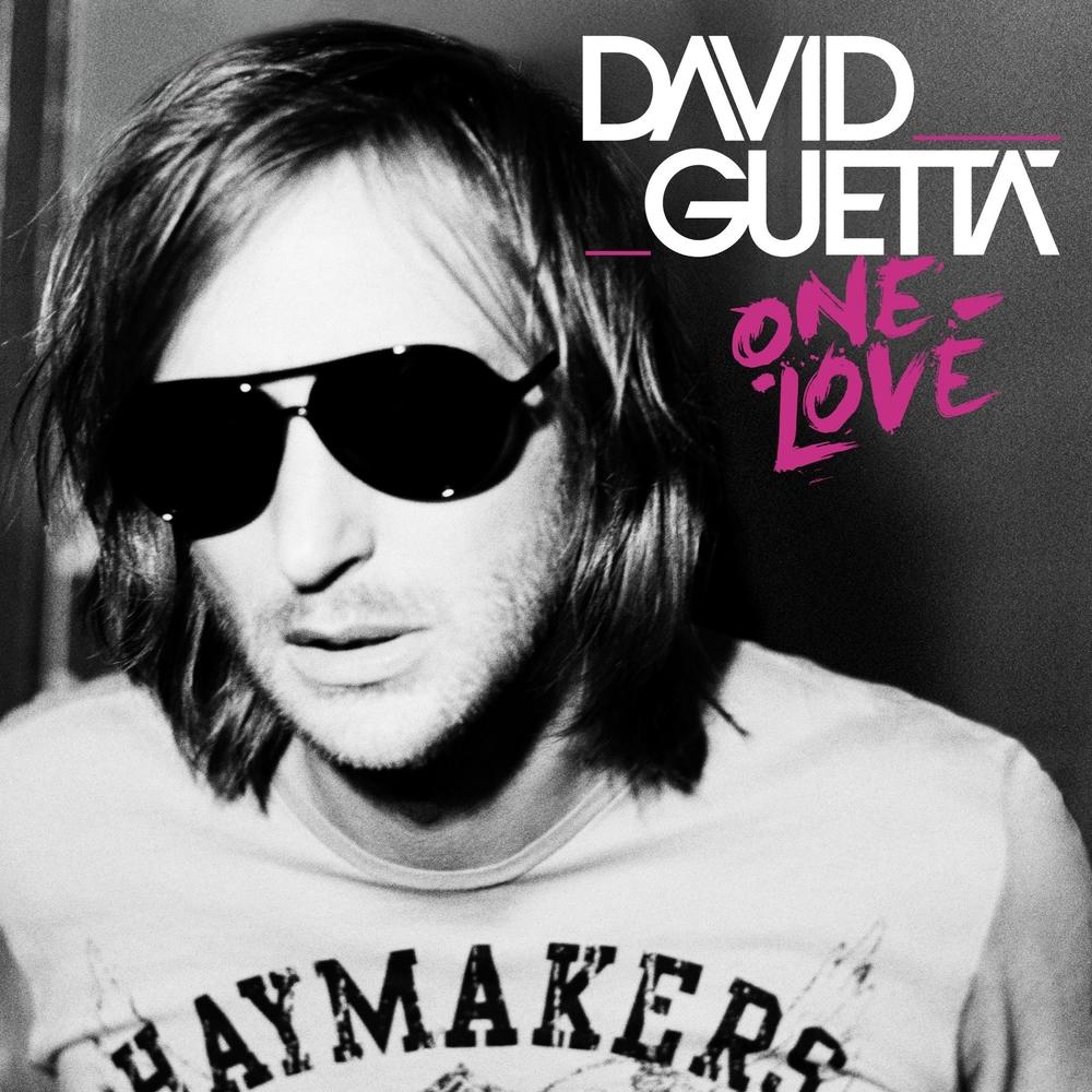 David Guetta | Music fanart | fanart.tv