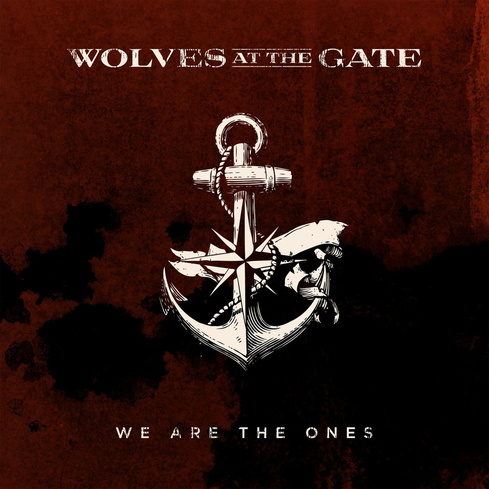 Wolves At The Gate | Music fanart | fanart.tv