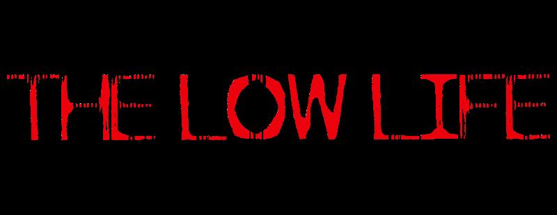 The Low Life | Music fanart | fanart.tv