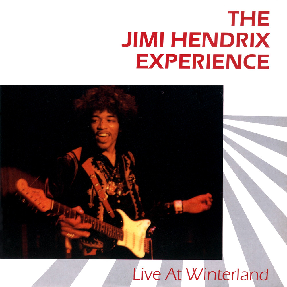 the jimi hendrix experience music fanart fanarttv