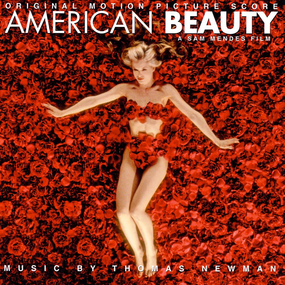 American Beauty Stream Deutsch
