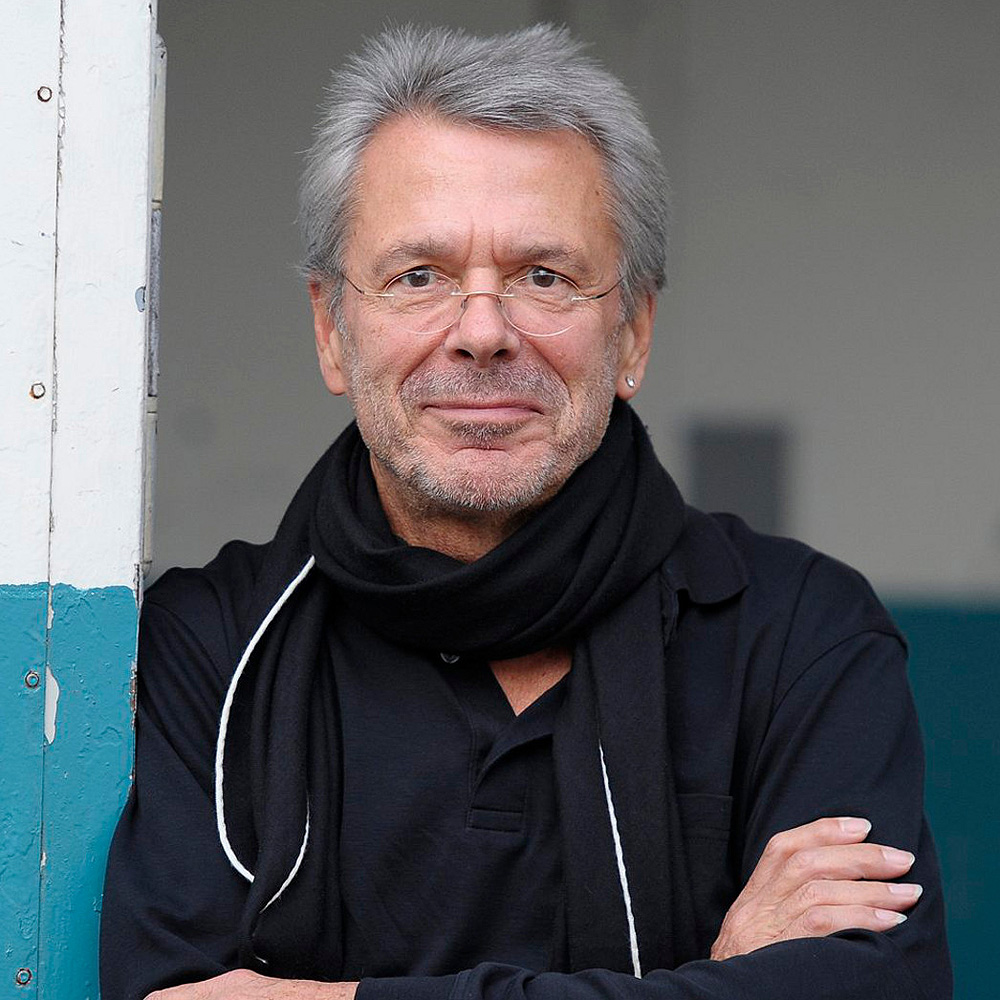 Reinhard Mey Eventim