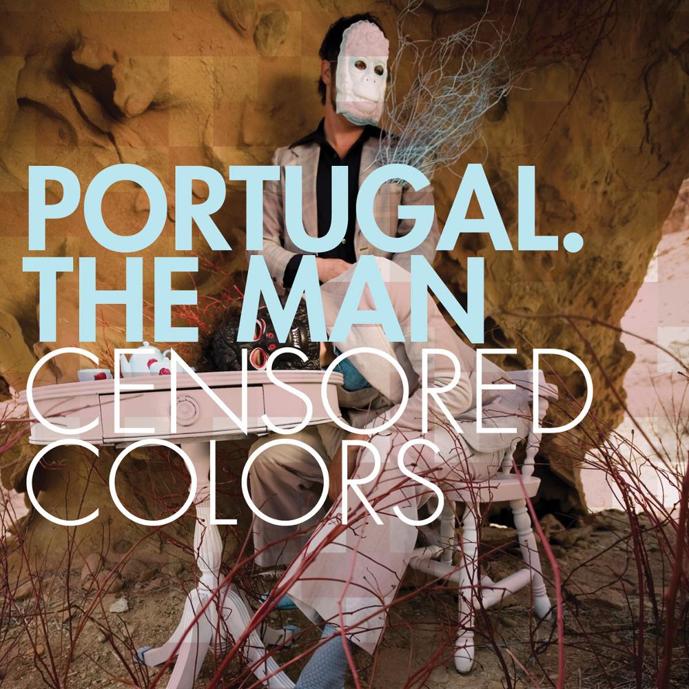 Portugal. The Man | Music fanart | fanart.tv