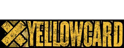 Niza voile векторное лого