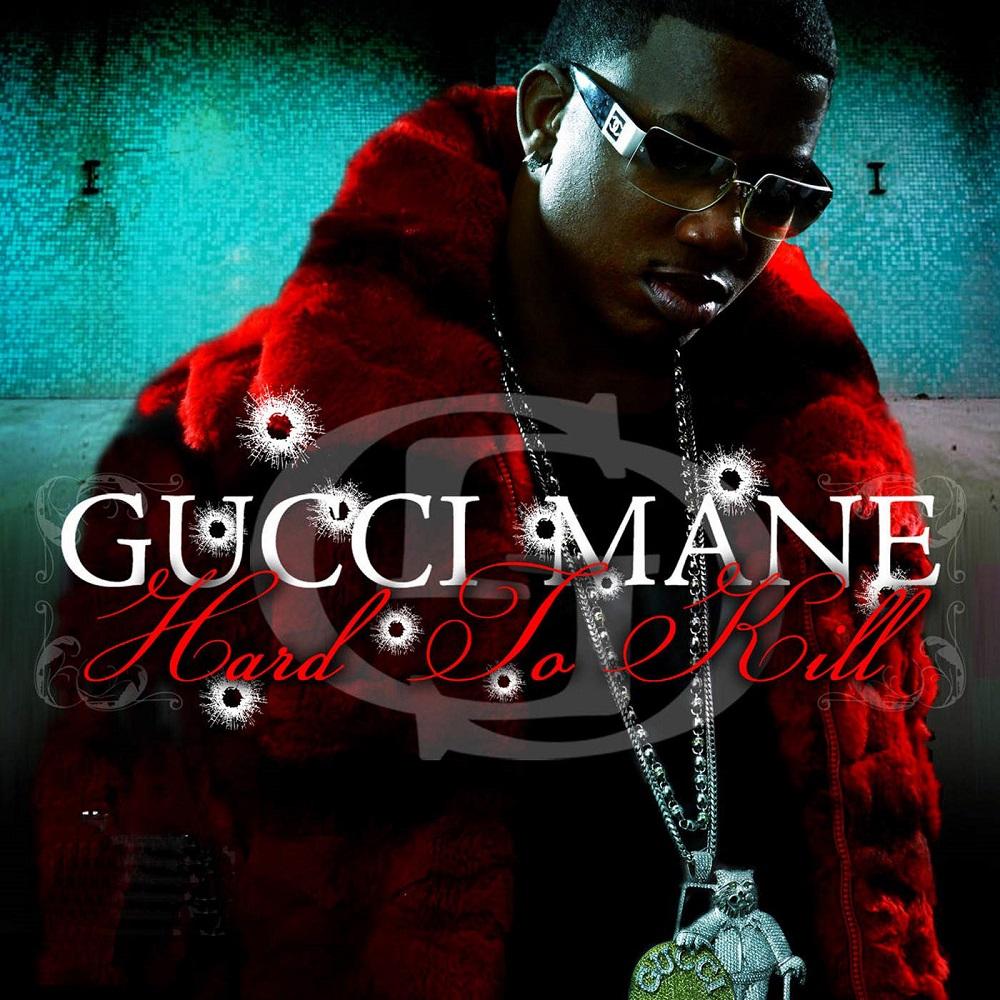 Gucci Mane | Music fanart | fanart.tv