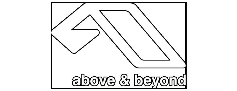 Above & Beyond | Music fanart | fanart.tv  Above & Beyond ...