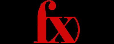 f(x) | Music fanart | fanart.tv