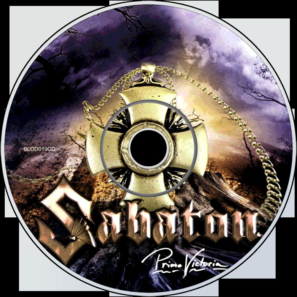 Sabaton фото, биография, альбомы, видео, скачать mp3, новости.