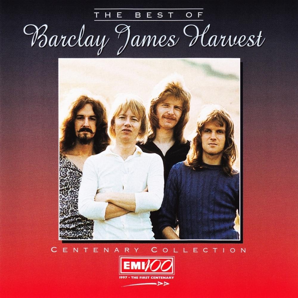 Barclay James Harvest Greifenstein