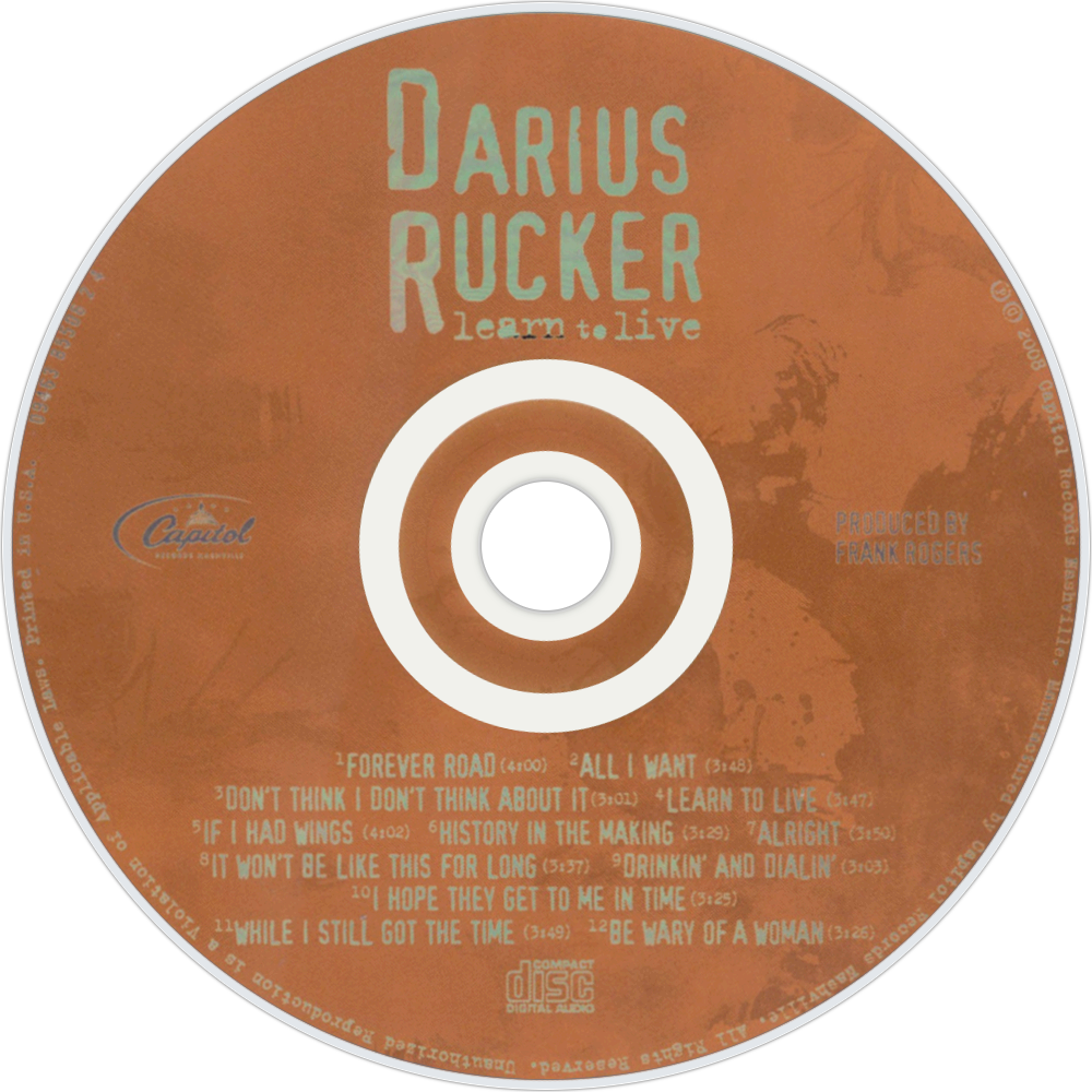 Wagon Wheel by Darius Rucker - Chord Tutorial - YouTube