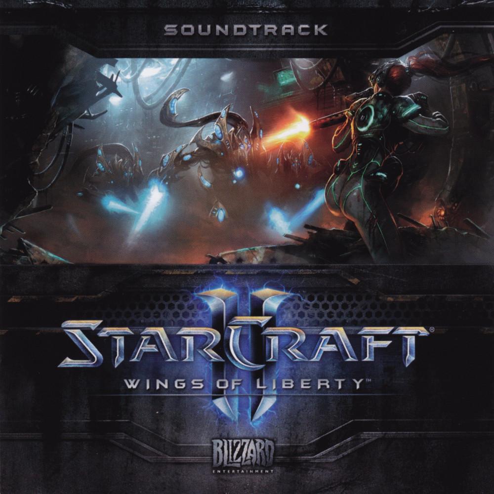 mists of pandaria soundtrack download