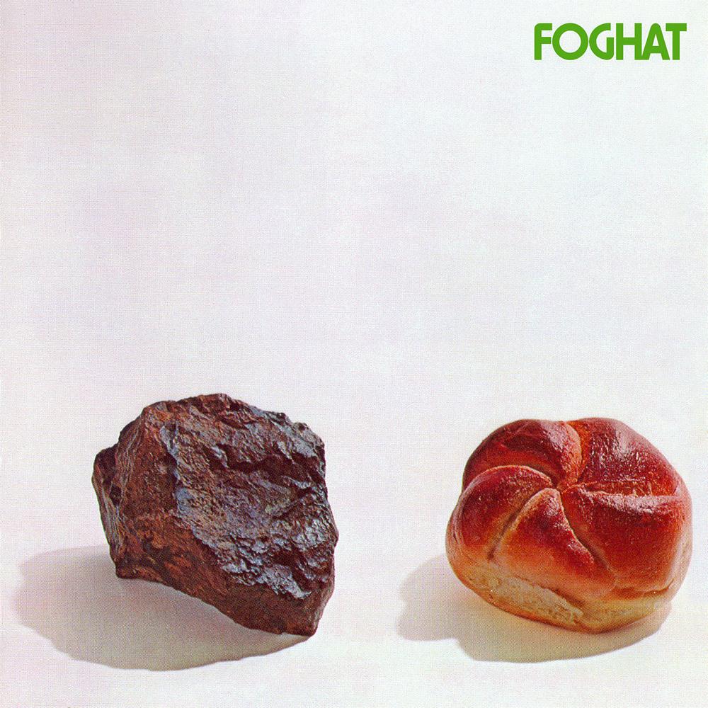 foghat-rock-n-roll-5414381bcd10a.jpg