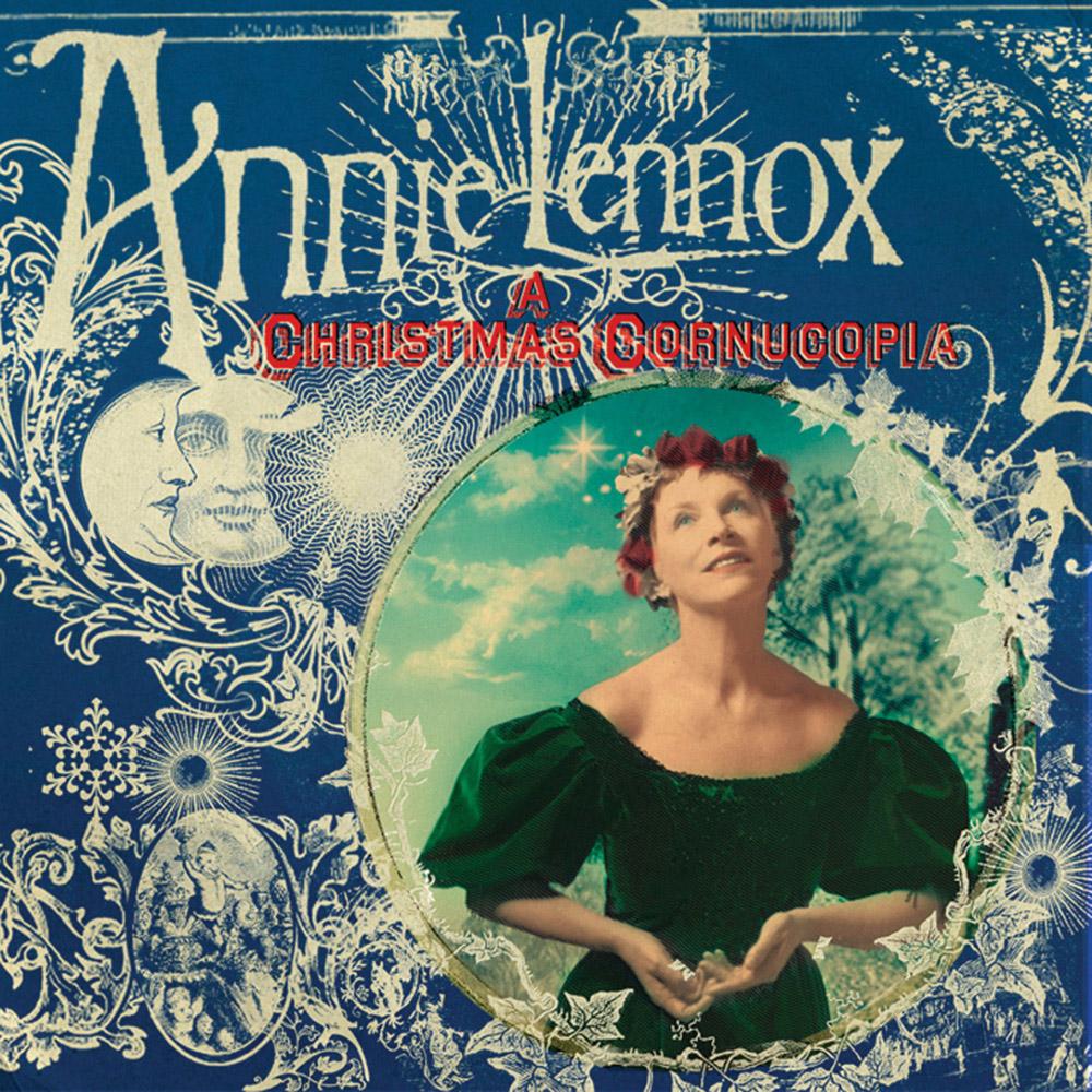 Annie lennox music fanart - Annie lennox diva album cover ...
