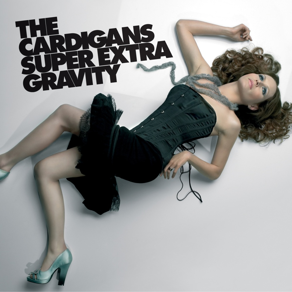 The Cardigans | Music fanart