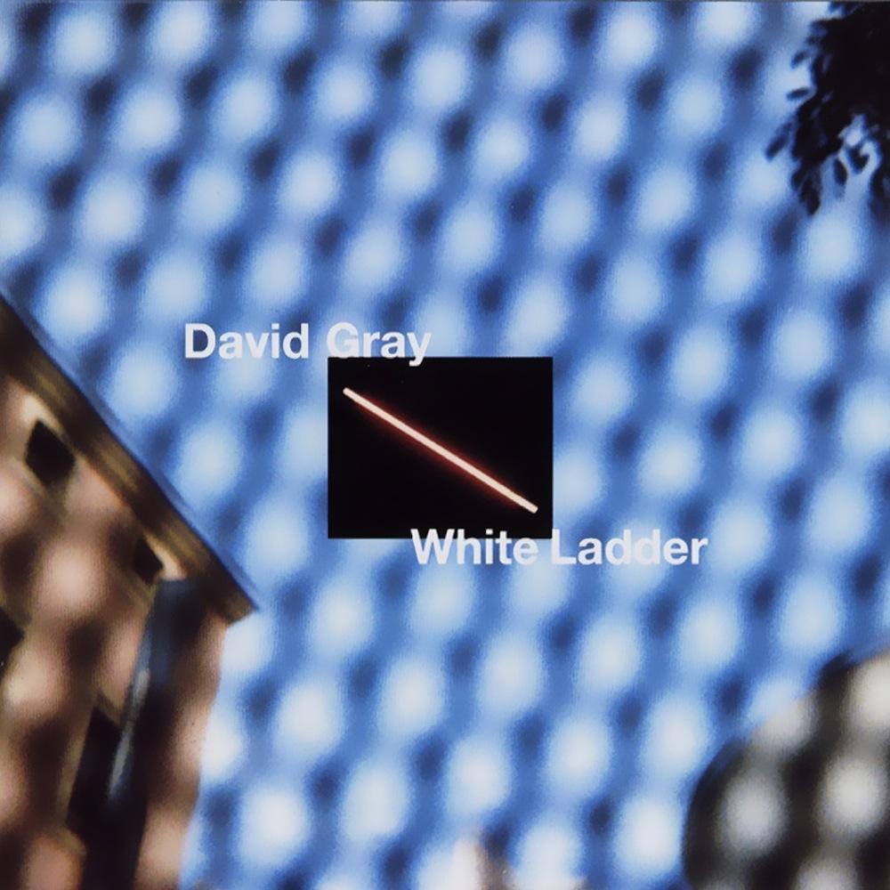 David Gray Music Fanart Fanart Tv