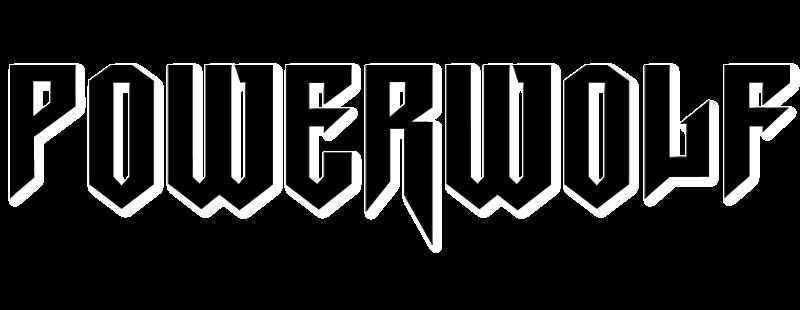powerwolf-55f5b9802fc68.png