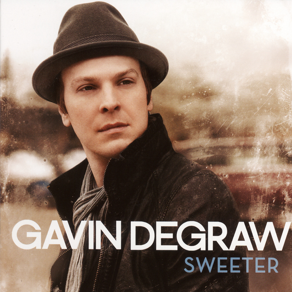 Gavin DeGraw - YouTube