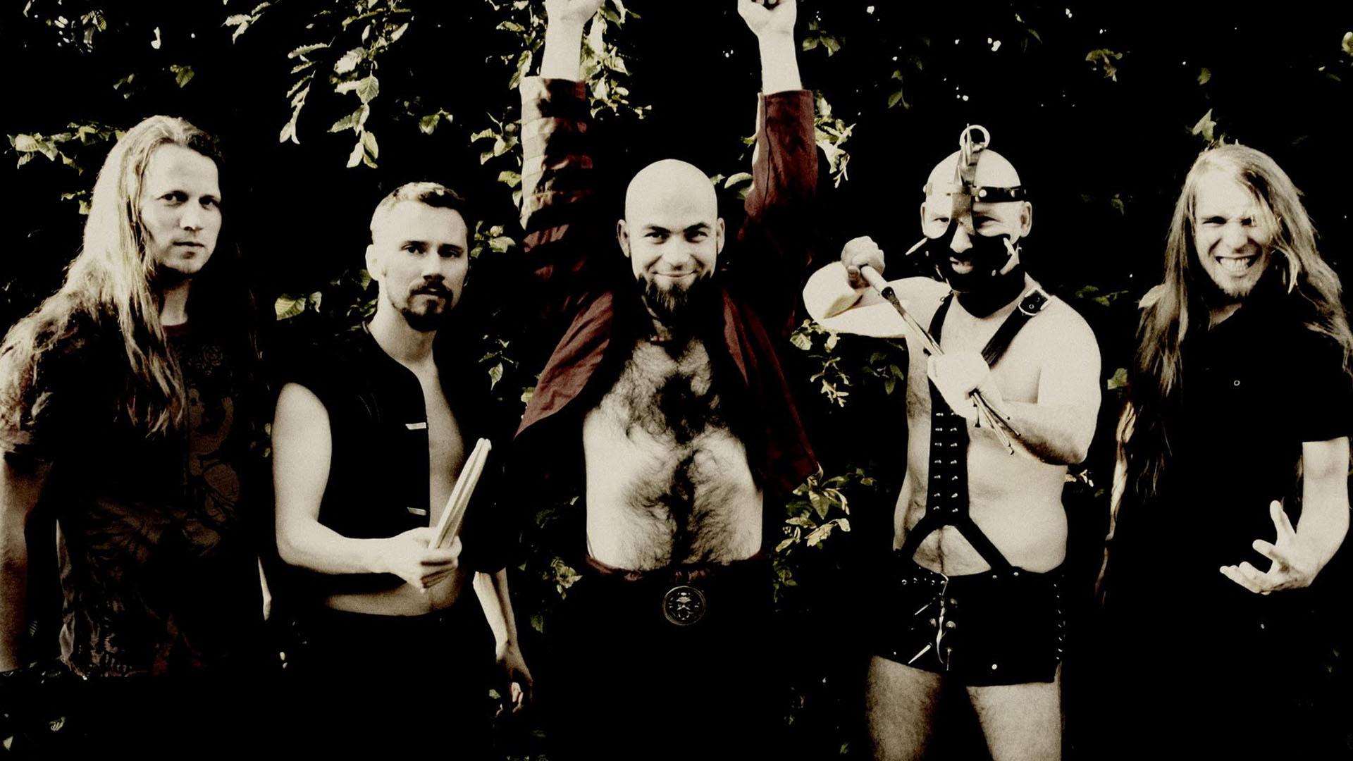 Die apokalyptischen reiter backdrop wallpaper pictures for Die apokalyptischen reiter