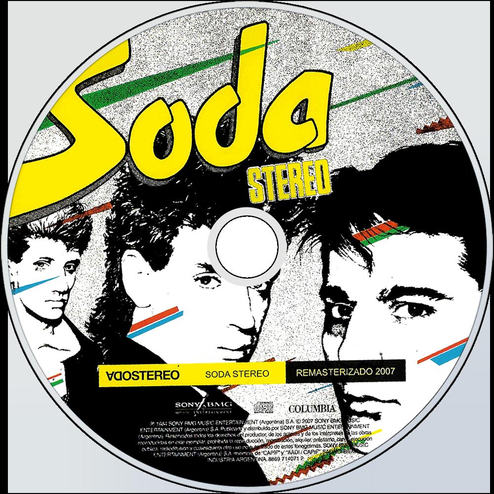 soda stereo fanart fanart tv