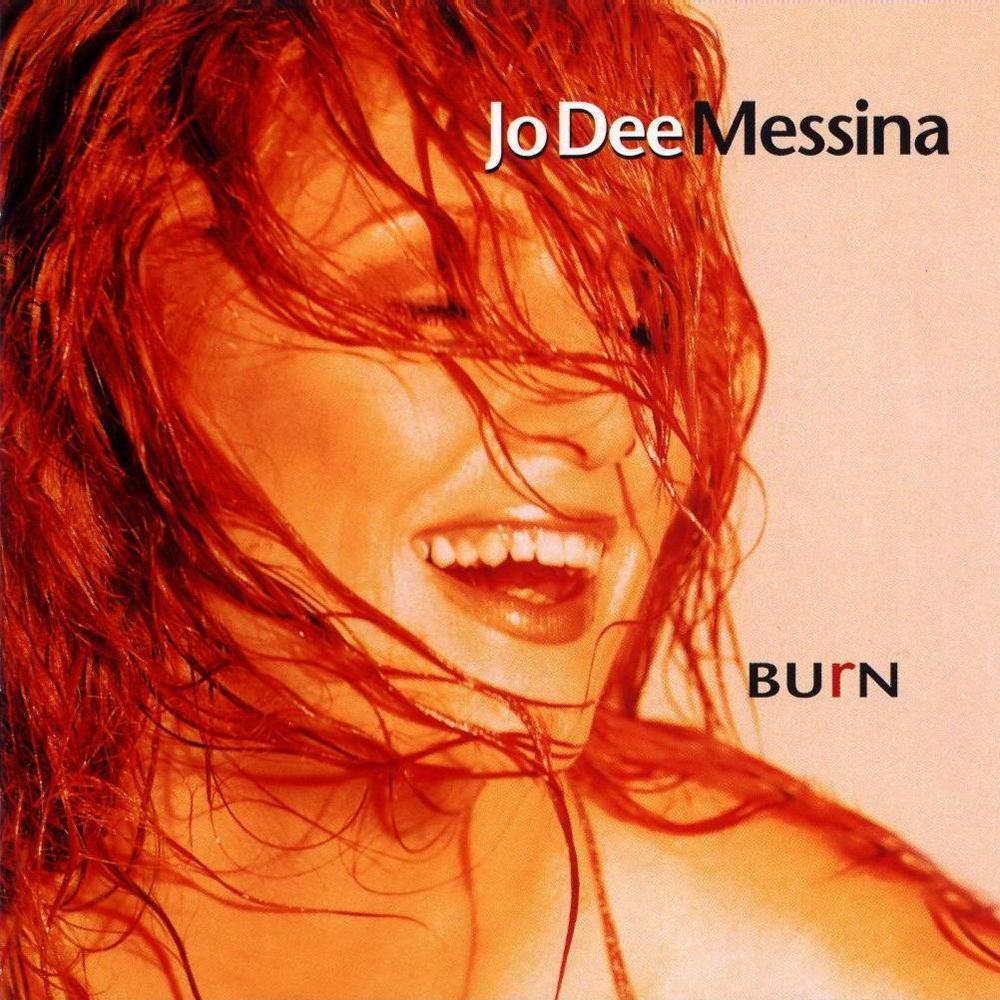 Jo Dee Messina - Greatest Hits