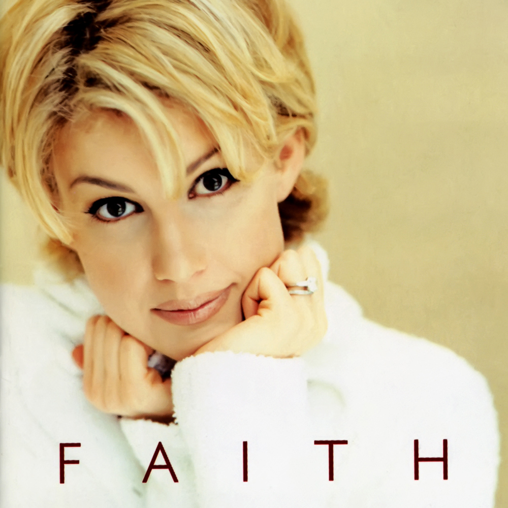 Faith Hill Music fanart
