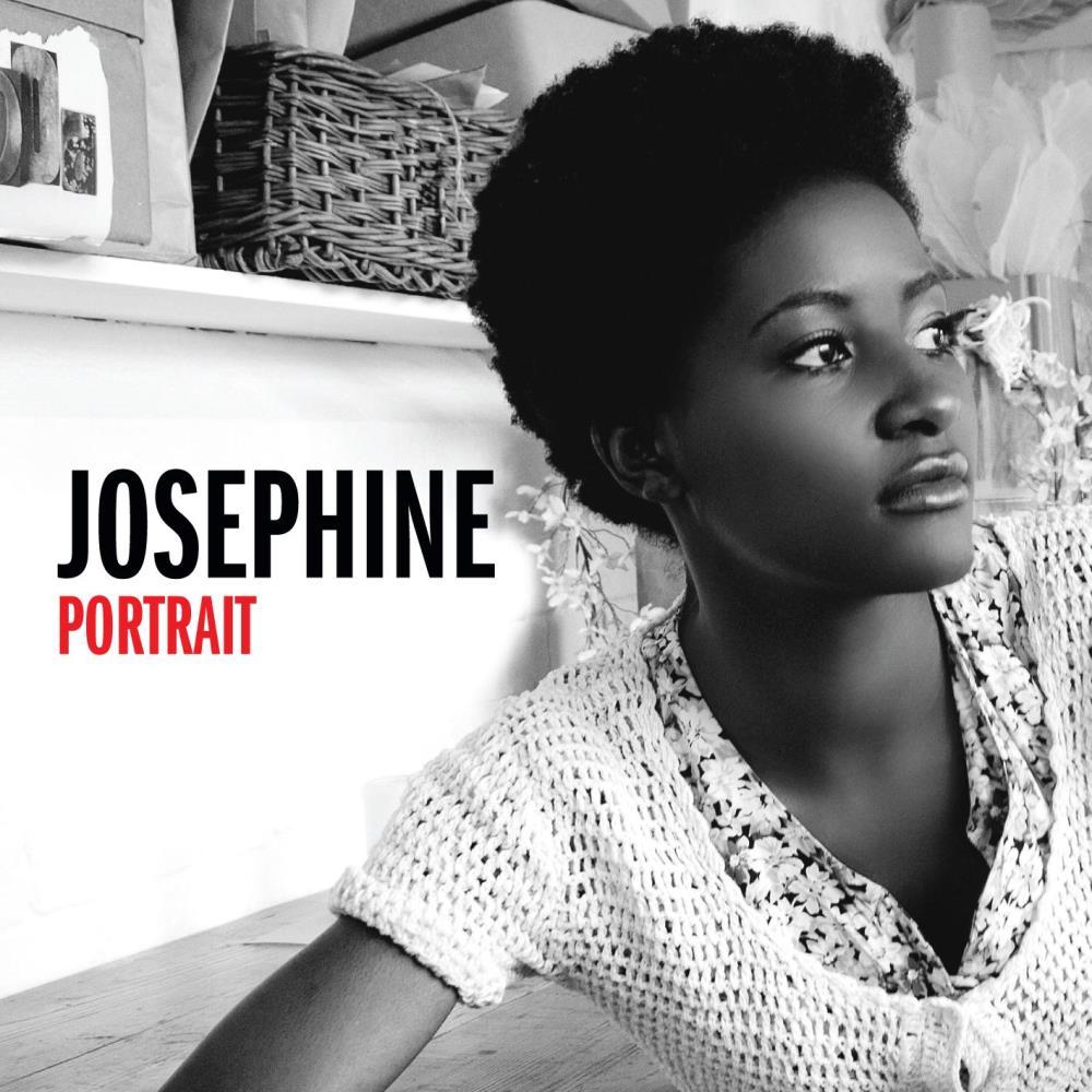 Josephine music fanart - Josephine tv ...