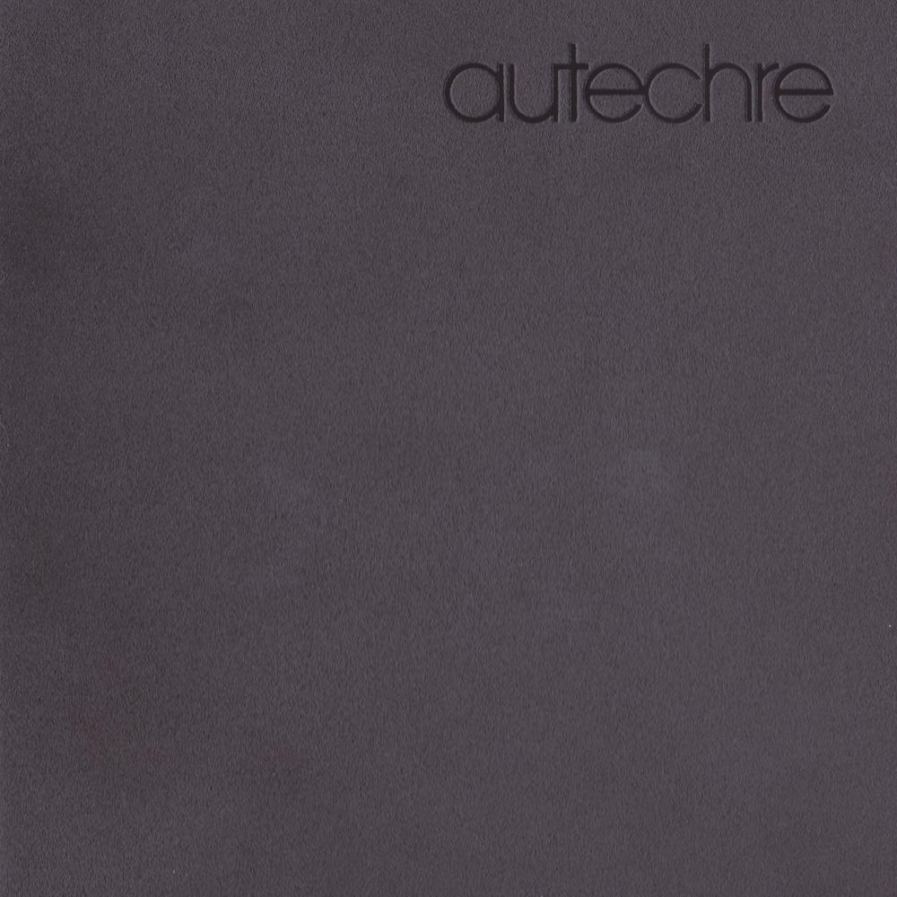 Autechre | Music fanart | fanart.tv