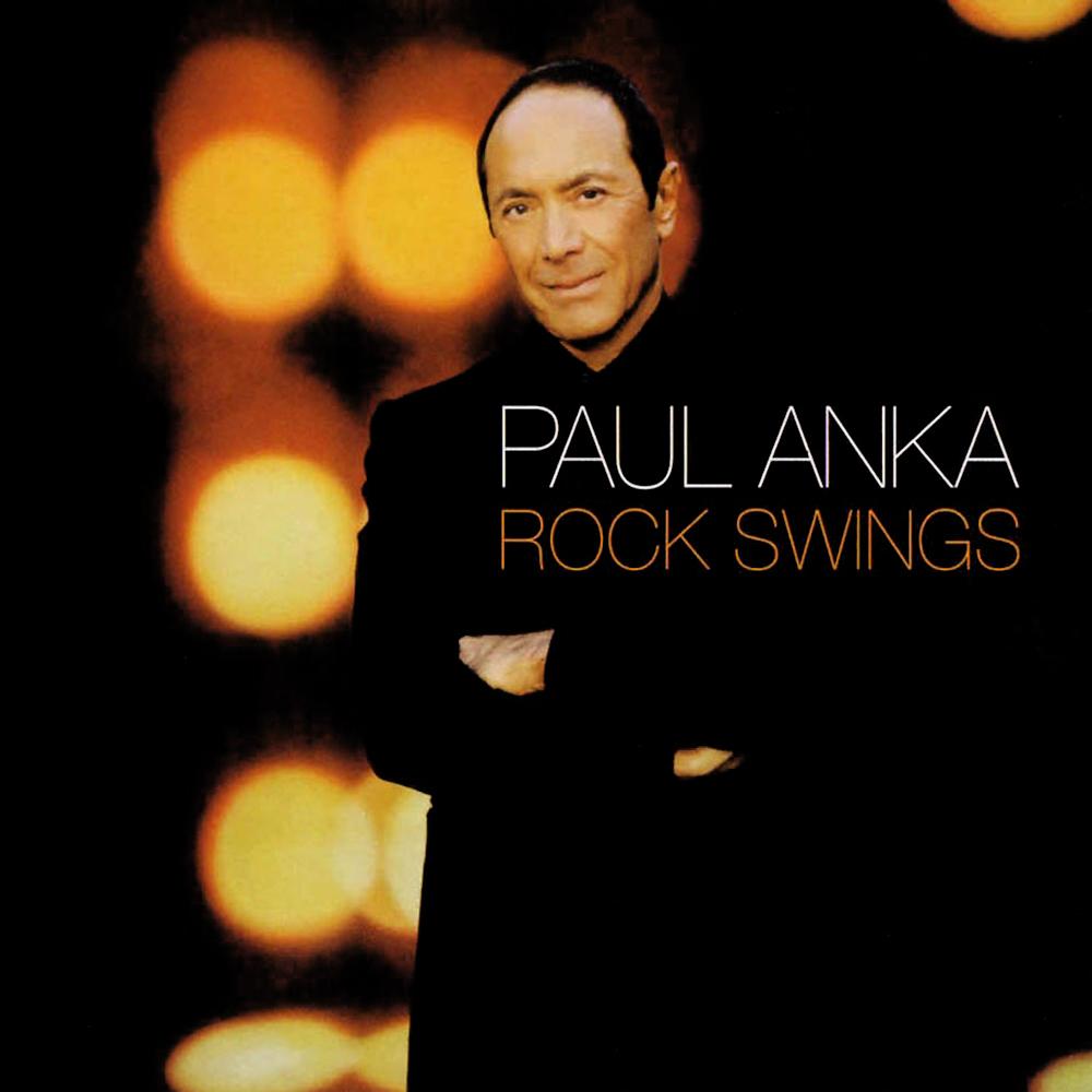 Paul anka rock swings download movies