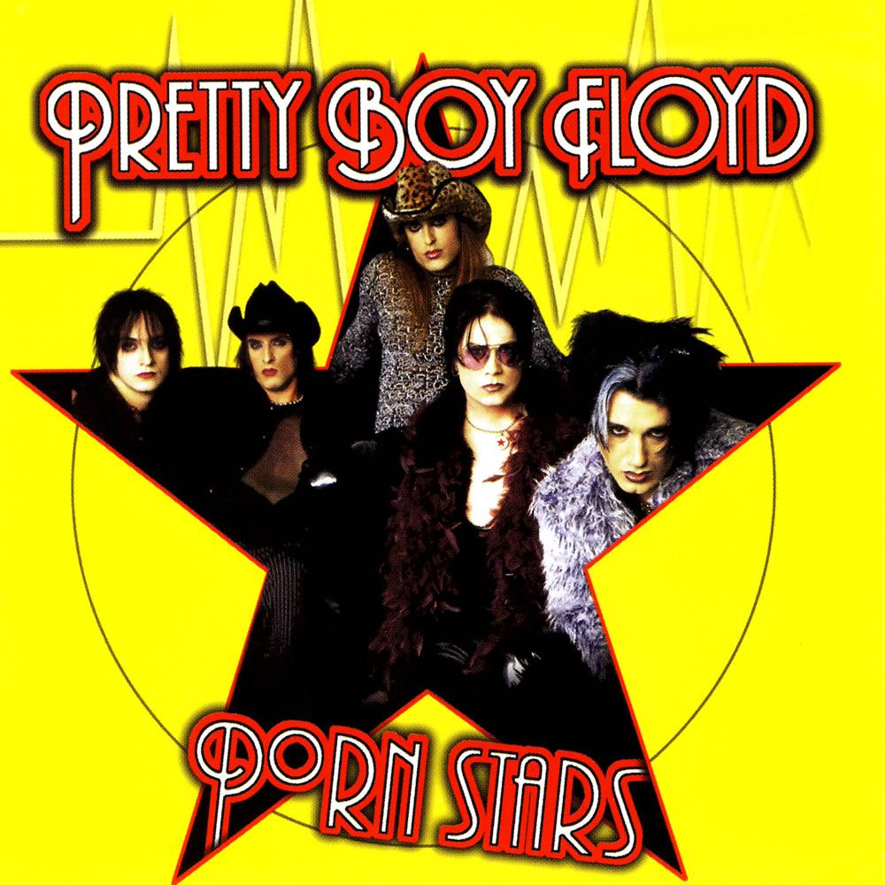Pretty Boy Floyd  Music Fanart  Fanarttv-9026