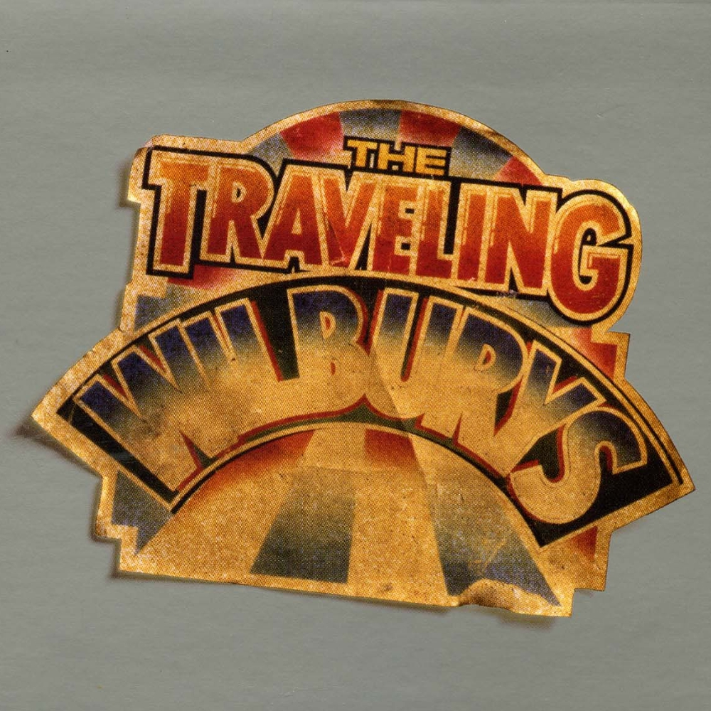 travelling wilburries album
