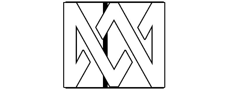 marcus och martinus logga