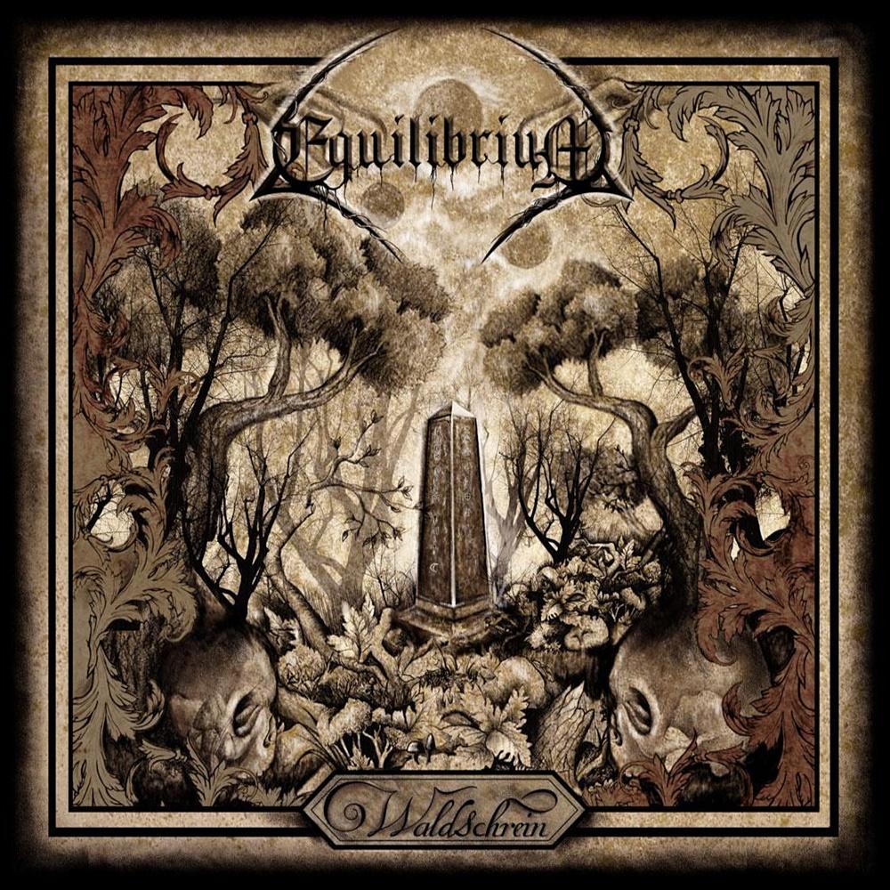 Equilibrium Music Fanart Fanarttv