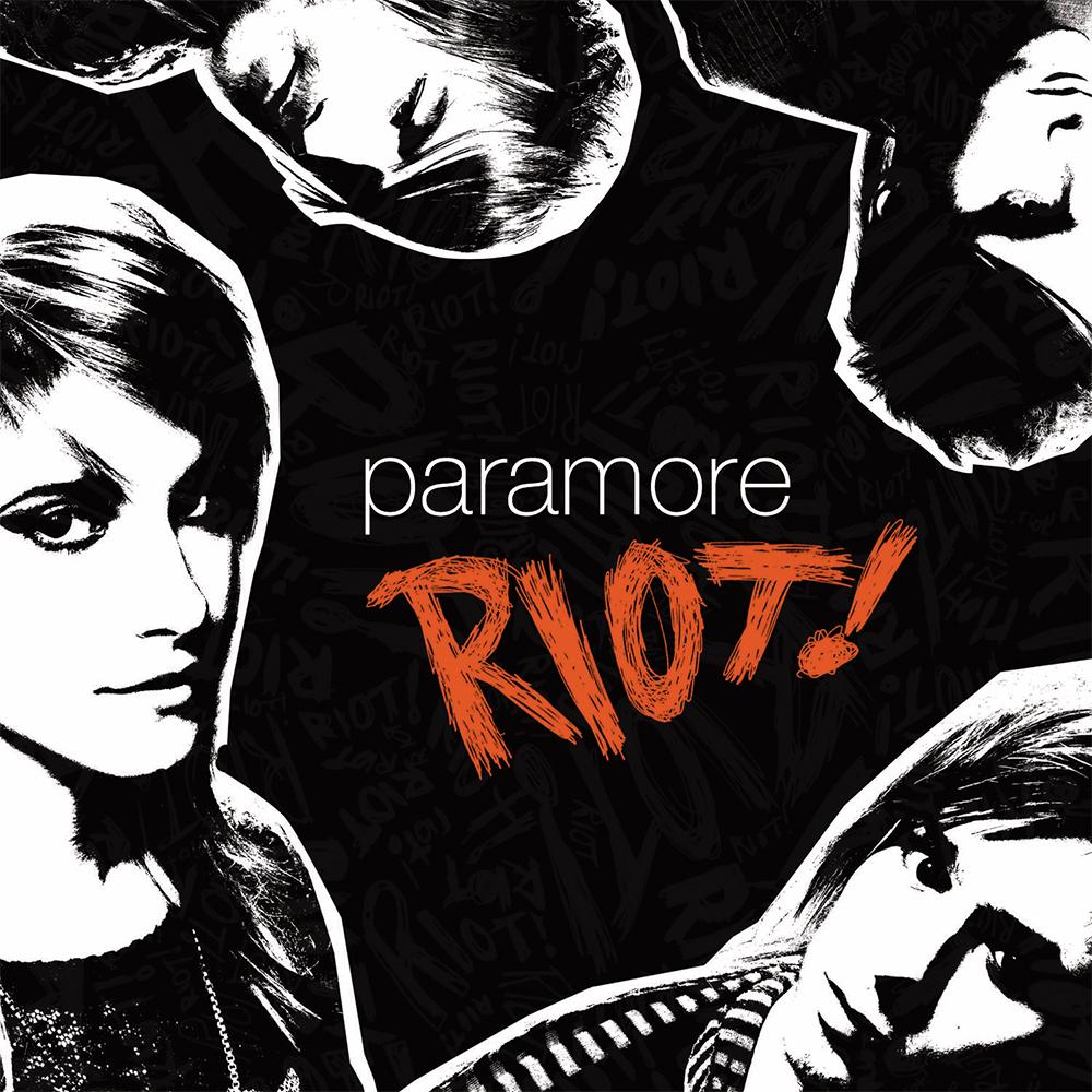 Paramore   Music fanart   fanart.tv   1000 x 1000 jpeg 649kB